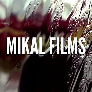 Profile picture for MIKAL Films