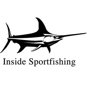 Profile picture for Inside Sportfishing
