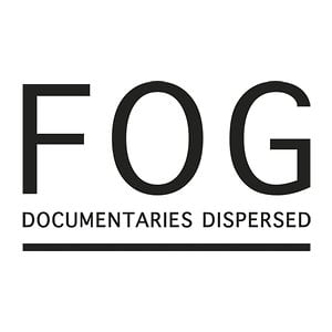 Profile picture for FOG Platform + Magazine