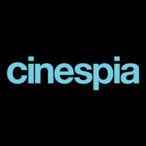 Profile picture for cinespia