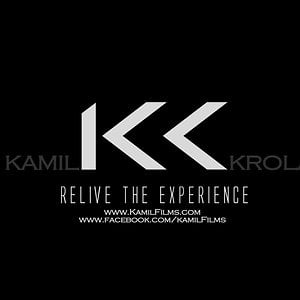 Profile picture for KamilFilms