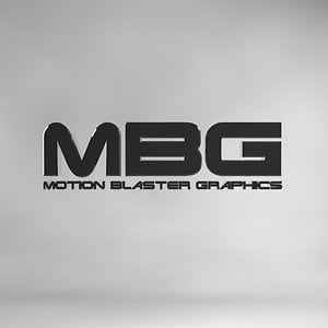 Profile picture for MBG