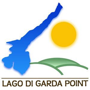 Profile picture for Lago di Garda