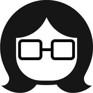 Profile picture for Zirta