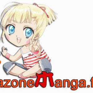 Profile picture for lazonemanga