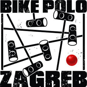 Profile picture for Bike Polo Zagreb
