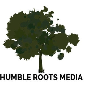 Profile picture for Humble Roots Media