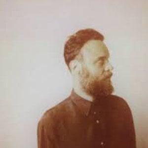 Profile picture for Rodrigo Amarante