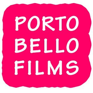 Profile picture for Portobello Films