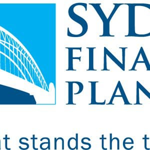 Profile picture for Sydney Financial Planning