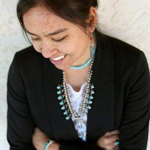 Profile picture for Lyla Johnston