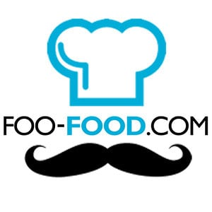 Profile picture for www.Foo-Food.com