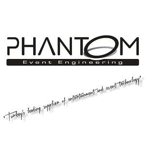 Profile picture for Phantom Event Engineering