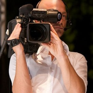 Profile picture for Fanuel Morelli