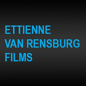 Profile picture for Ettienne van Rensburg Films