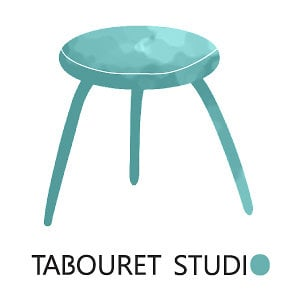 Profile picture for tabouret