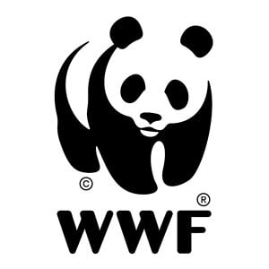 Profile picture for WWF Norge