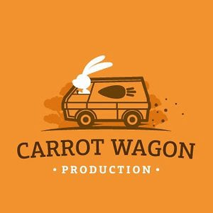 Profile picture for Carrot Wagon