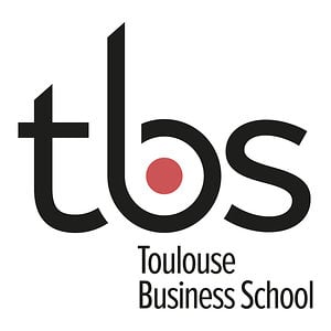 Profile picture for Toulouse Business School