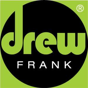 Profile picture for DrewFrank videos