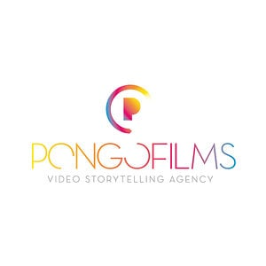 Profile picture for PONGOFILMS