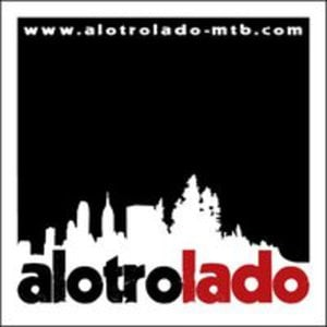 Profile picture for alotrolado-MTB