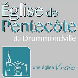 Profile picture for www.eglisedepentecote.tv
