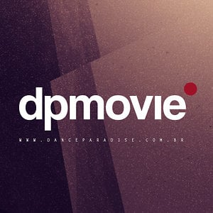 Profile picture for dpmovie