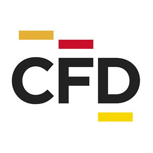 Profile picture for CFDBarcelona