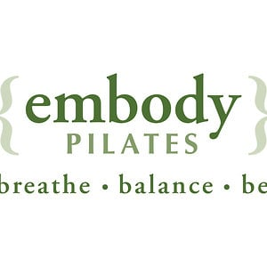 Profile picture for Embody Pilates