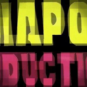 Profile picture for Quiapost
