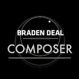 Profile picture for Braden Deal