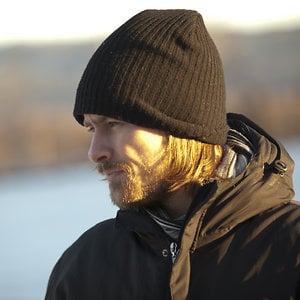 Profile picture for rolf heldal
