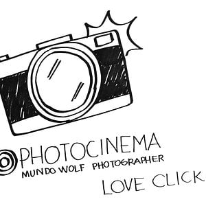 Profile picture for photocinema