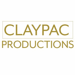 Profile picture for Clay Paciorek