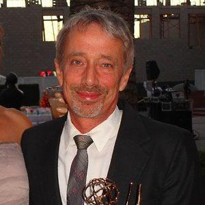 Profile picture for Michael Bloecher