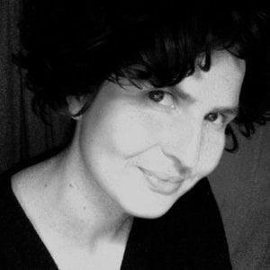 Profile picture for Fleur Elise Noble