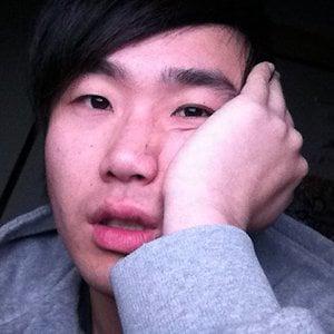 Profile picture for Shinsuke Fujioka