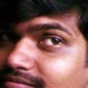 Profile picture for Sri Ram Kishore S