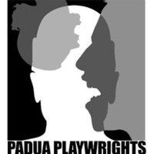 Profile picture for Padua Playwrights