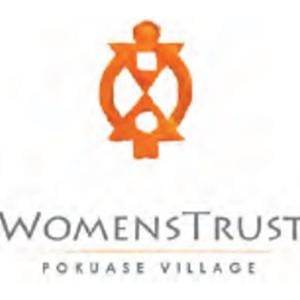 Profile picture for WomensTrust Inc.