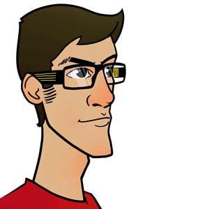 Profile picture for James Hazael