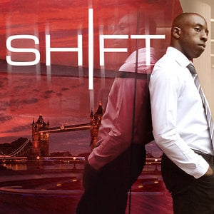 Profile picture for Shift Film