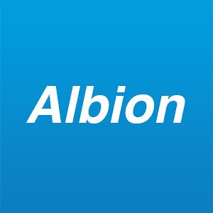 Profile picture for Albion