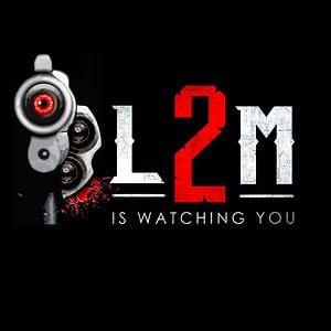 Profile picture for L2M Association Audiovisuelle