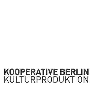 Profile picture for kooperative-berlin