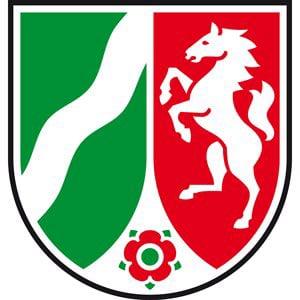 Profile picture for NRW.de - Staatskanzlei NRW