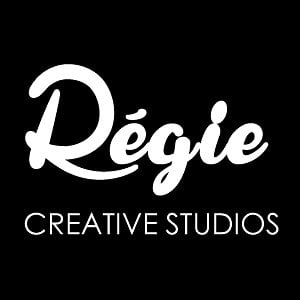 Profile picture for Régie Creative Studios