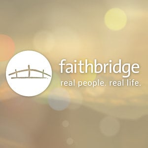 Profile picture for Faithbridge