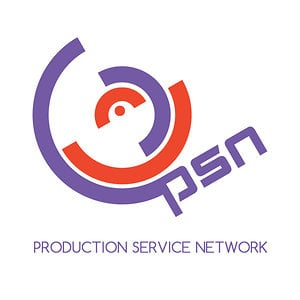 Profile picture for Production Service Network - PSN